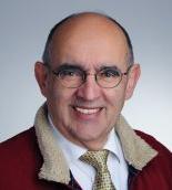 Diehl Hermann